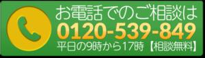 おてらの保険 電話問合わせ0120-539-849